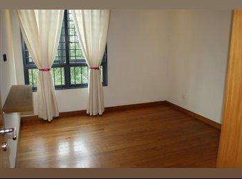 EasyRoommate SG - Room for rental at 152 Haig Road, Marine Parade - $950 pm