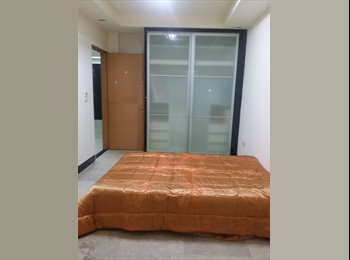 EasyRoommate SG - 3 to 5 min walk from Kovan MRT Station, Hougang - $500 pm