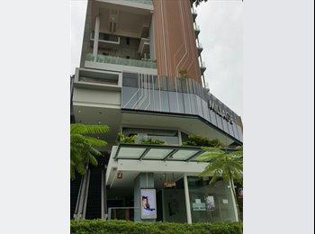 EasyRoommate SG - 2 Bedrooms Apartment for rent at Paya Lebar Residence, Paya Lebar - $3,200 pm