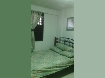 EasyRoommate SG - COMMON ROOM TO LET, Toa Payoh - $700 pm