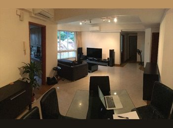 EasyRoommate SG - Amazing location on Club Street! Short & Medium term renters welcome! Available immediately!, Telok Ayer - $2,000 pm