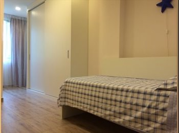 EasyRoommate SG - Modest, clean & comfy, easy to city, Bedok - $1,250 pm