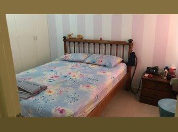 EasyRoommate SG - property, Kembangan - $800 pm