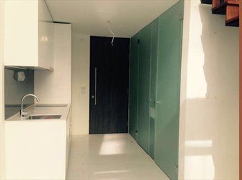EasyRoommate SG - Condo for rent, 4 mins away from Aljunied MRT, also near Darkota MRT, Aljunied - $2,000 pm