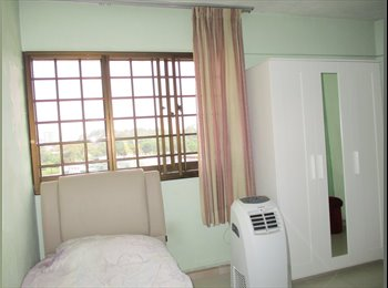 EasyRoommate SG - Excellent Location, Marymount - $1,200 pm