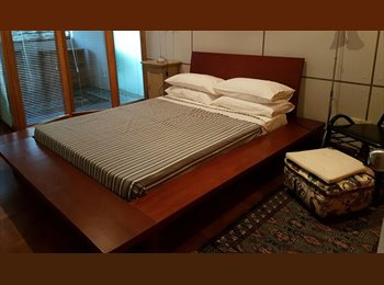 EasyRoommate SG - CENTRAL along Orchard, Orchard - $2,000 pm