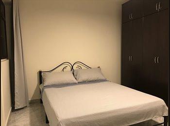 EasyRoommate SG - Ang Mo Kio AMK MRT Central Room For Rent, Ang Mo Kio - $700 pm