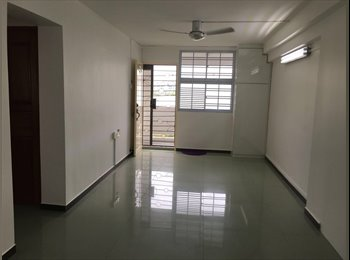 EasyRoommate SG - COSY, CLEAN & WHOLE UNIT FOR RENT, Toa Payoh - $2,000 pm
