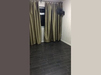 EasyRoommate SG - Common Room Available Near LRT @ No Agent Fee), Seletar - $600 pm
