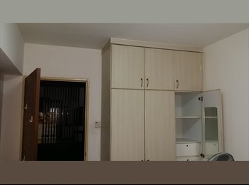 EasyRoommate SG - Common room, Punggol - $700 pm