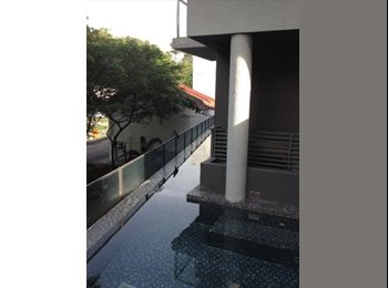 EasyRoommate SG - No owner staying! Near Little India MRT! 88 mackenzie road common room for rent! , Little India - $1,100 pm