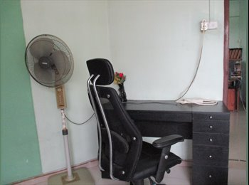 EasyRoommate SG - Excellent Location in Shunfu plus amenities, Marymount - $950 pm