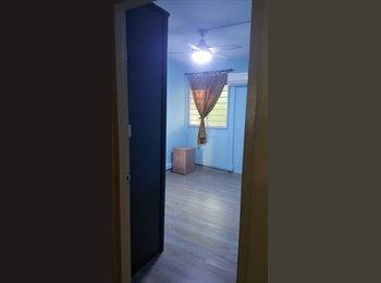 EasyRoommate SG - Masterroom available for rental immediately, Ang Mo Kio - $1,000 pm