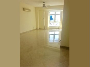 EasyRoommate SG - Parc Palais - 4 Bedders for Rent -  Must Sell!!!, Bukit Batok - $3,500 pm