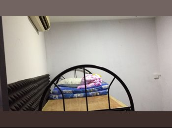 EasyRoommate SG - Sembawang Cottage Common Room 650/2 Pax, Mandai - $650 pm