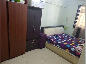EasyRoommate SG - Rent , Buona Vista - $1,700 pm