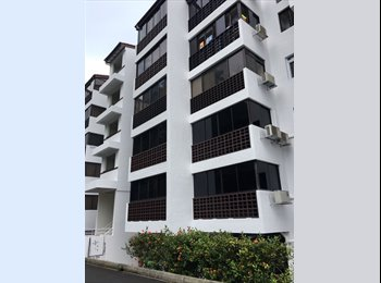 EasyRoommate SG - No Owner!! Common bedroom for rent(Bukit PanjangC, Hillview - $700 pm