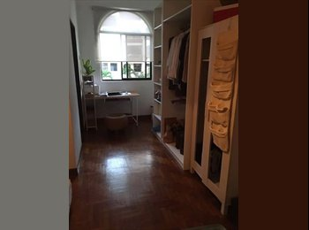 EasyRoommate SG - Quiet, Spacious ensuite Master-room in Sixth Avenue, Sixth Avenue - $1,350 pm
