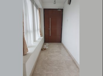 EasyRoommate SG - Looking for housemates to share this flat with!, Rochor - $1,100 pm