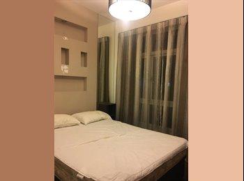 EasyRoommate SG - Looking for a short-term roommate (maximum 6 months), Bukit Batok - $1,100 pm