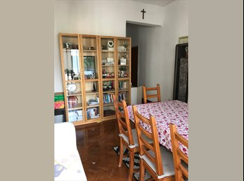 EasyRoommate SG - Cosy bedroom in the heart of Orchard, Orchard - $1,300 pm