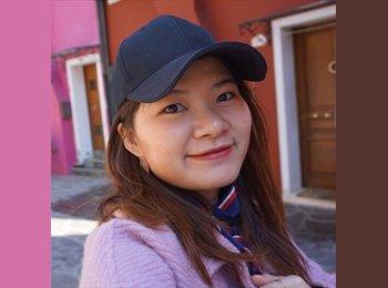 EasyRoommate SG - Trang - 24 - Marymount