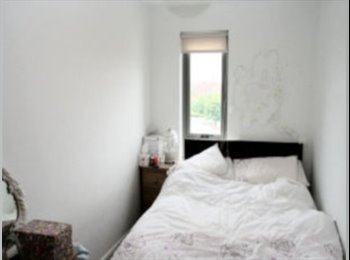 EasyRoommate UK - £479 City Centre Double INC BILLS, Manchester - £479 pcm