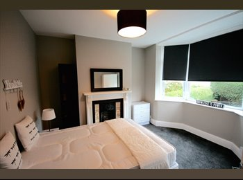 EasyRoommate UK - For the Discerning Young Professional, Kirkstall - £450 pcm