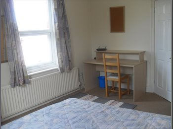 EasyRoommate UK - Student rooms for 2017 - 2018, Ensbury Park - £390 pcm