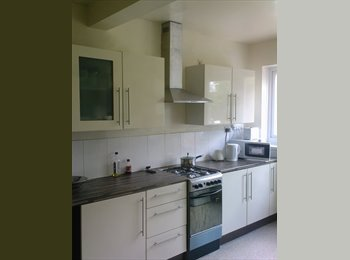 EasyRoommate UK - Rooms Edgbaston  Bills Inc wifi city centre, Edgbaston - £425 pcm