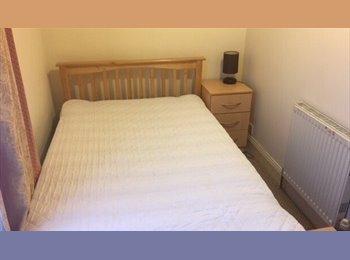 EasyRoommate UK - SUMMER LET 2017, Milton - £395 pcm