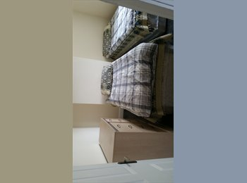 EasyRoommate UK - 1 rooms to rent near Oxford Business Park Cowley, Cowley - £500 pcm