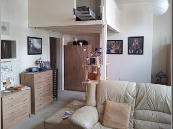 EasyRoommate UK - Available ROOMS, Newport - £476 pcm