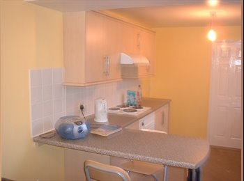 EasyRoommate UK - 6 Bed student house - Cardiff, Cathays - £300 pcm