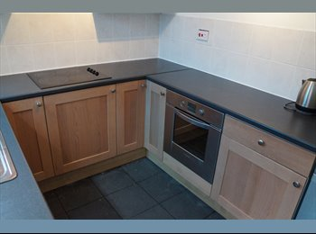 EasyRoommate UK - Double room to let, Mansfield - £260 pcm