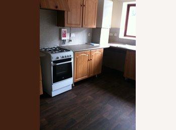 EasyRoommate UK - Comfortable, furnished room in lovely town house, Longbridge Island, Birmingham, B45, Longbridge - £360 pcm