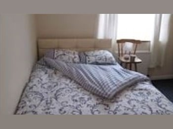EasyRoommate UK - Warm, cosy, safe and friendly home from home, Plymouth - £340 pcm
