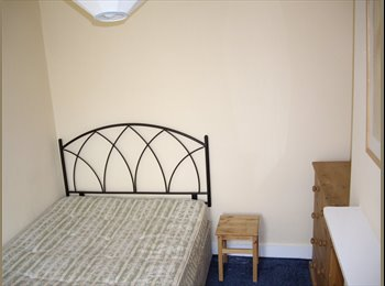 EasyRoommate UK - Need a great room in a great house share?, Reading - £520 pcm