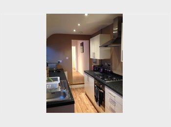 EasyRoommate UK - High Quality Double Room - All Inclusive, Redditch - £475 pcm