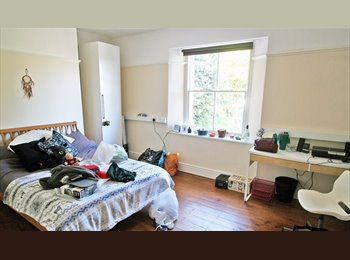 EasyRoommate UK - Rooms in Superb Student House Newport City Centre , Newport - £330 pcm