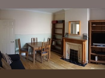 EasyRoommate UK - Beautiful Double Ensuit Room Available in Reading, Reading - £560 pcm