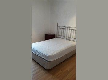 EasyRoommate UK - DOUBLE ROOM FOR RENT, Selhurst - £500 pcm