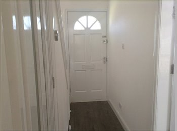 EasyRoommate UK - THIS AMAZING LOCATION GREAT ROOM IN SELLY OAK , Weoley Castle - £405 pcm