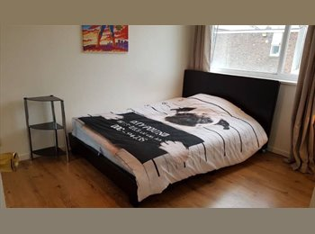 EasyRoommate UK - Stunning Single Room Available In Plumstead - All bills included!, Plumstead - £427 pcm