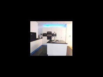 EasyRoommate UK - Spacious Rooms  bills included Edgbaston , Edgbaston - £450 pcm