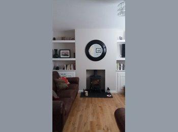 EasyRoommate UK - Room for rent, Craigmillar - £420 pcm
