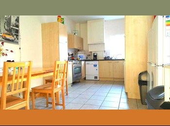 EasyRoommate UK - Friendly Homeshare With Great Links, Rotton Park - £475 pcm