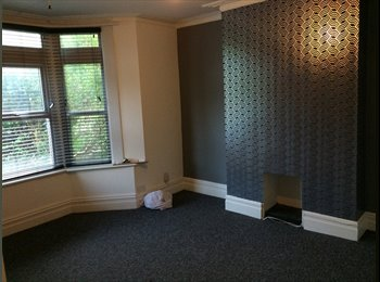 EasyRoommate UK - Tastefully refurbished house share, Fishponds - £475 pcm