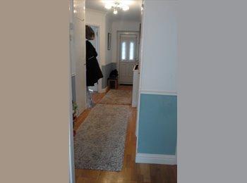 EasyRoommate UK - Single Room, Withdean - £500 pcm