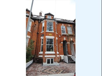 EasyRoommate UK - £560PCM, BILLS INCLUDED, MULTIPLE LUXURY FURNISHED BEDROOMS TO RENT, Fallowfield - £560 pcm